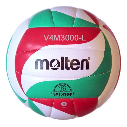 PALLONI MINIVOLLEY E SUPERMINIVOLLEY
