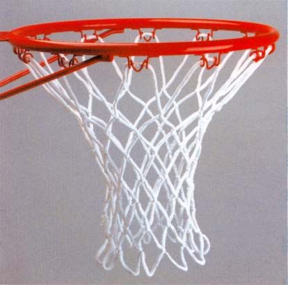Retina basket modello standard