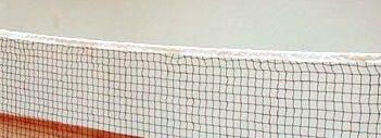 RETE PER BABY TENNIS