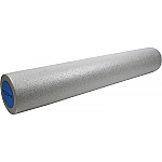 PILATES ROLLER FOAM SUPER