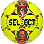SELECT ATTACK LIGHT LOW BOUNCE