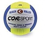 VOLLEY BEACH COR FANTASY