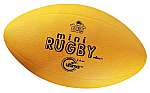 MINI RUGBY TRIAL ULTIMA 71