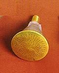Spruzzatori a cipolla grande