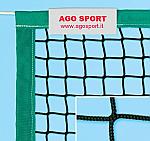 RETE BEACH TENNIS STANDARD
