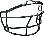 MASCHERA BASE BALL MOD. LIGHT