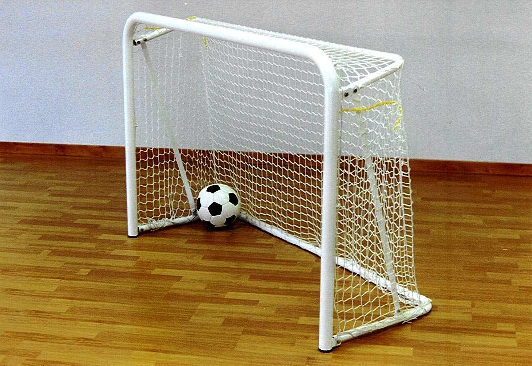 MINI PORTE PER CALCIO