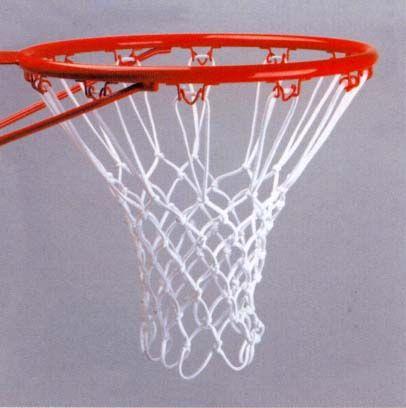 Retina basket modello extra gara