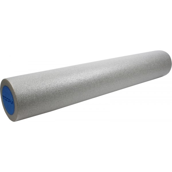 PILATES ROLLER FOAM SUPER DA 10 PZ IN SU