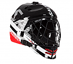 MASCHERA PER FLOORBALL BLOCKER