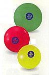 PALLA MEDICA BUBBLE TRIAL Kg. 2