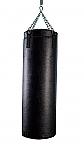 SACCO BOXE IN PVC PESO KG 40