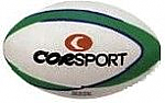 PALLONE RUGBY COR 3770