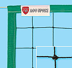 RETI PER VOLLEY BEACH TIPO STANDARD