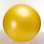 PALLA GIGANTE IN PVC CM. 65