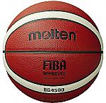 PALLONE BASKET MOLTEN B7G4500 ex BGG7X