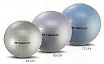 PALLA GIGANTE GYM BALL CM. 55