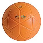 PALLONE PER DODGE BALL