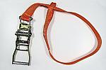 SLACKLINE BASIC MT. 10