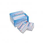 Magnesio per attrezzistica