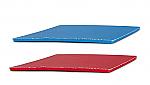 LASTRA  CM 200 X 130 X 1,1 PREFORMATA