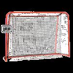 COPPIA PORTE MODELLO DA COMPETIZIONE CM. 160 X h. 115 OMOLOGATE IFF
