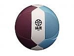 SKILLTheBall - Misura 4