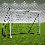 PORTE MINI CALCIO KICKSTER ELITE MT 1,5 X 1
