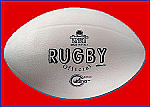 PALLONE RUGBY TRIAL ULTIMA 70