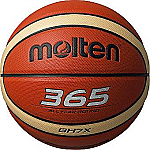 PALLONE BASKET MOLTEN BGH7X