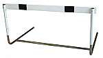 OSTACOLO SCOLASTICO STANDARD CM 50 - 60 - 76,2
