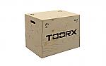 PLYO BOX 3 IN 1