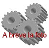 CLIP FERMABANDIERA  DI RICAMBIO PER PALETTI CALCIO D'ANGOLO