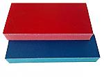LASTRA  CM. 200 X 130 X 2,2