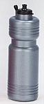 Bottiglia da campo
