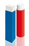 LASTRA  CM. 200 X 130 X 2,2 PREFORMATA