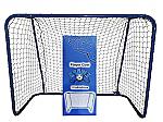 COPPIA PORTE FLOORBALL PLAYER CM 90 X 115