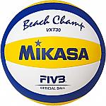 BEACH VOLLEY MIKASA VXT 30